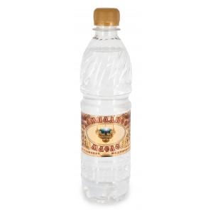 Лампадное масло, категория Люкс 0,5 литра