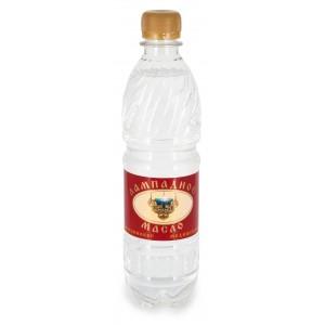 Лампадное масло, высшая категория 0,5 литра