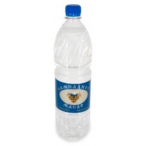 Лампадное масло, первая категория 1 литр
