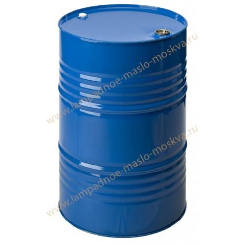 Лампадное масло, высшая категория бочка 201 литр